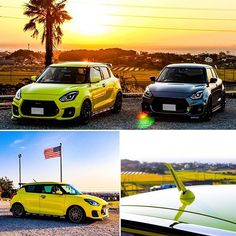 2015 Subaru Wrx, Suzuki Swift, Cool Cars, Instagram, Automobile