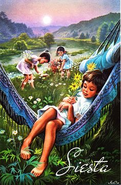 our children to live in peace and security, all over the Earth. our children to live in peace and security, all over the Earth Marcel, Life In Paradise, Paradise On Earth, Jehovah Paradise, Illustration Photo, Illustrations, Caleb Y Sophia, Paradise Pictures, Foto Gif