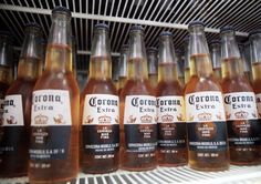 Mexican beer industry already feeling the effects of Trump's proposed policies - http://tubepilot.pw/articlemarketing/mexican-beer-industry-already-feeling-the-effects-of-trumps-proposed-policies/  Bloging for business ===>>> http://allsuper.info/