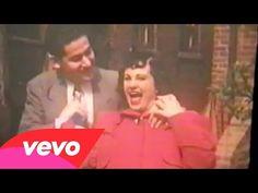 Tomó 69 Años Realizar Este Video, Y El Motivo Derretirá Tu Corazón - #¡WOW!, #Video  http://www.vivavive.com/tomo-69-anos-realizar-este-video-y-el-motivo-derretira-tu-corazon/