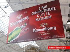 KRONENBOURG_04