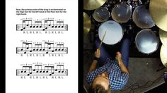 Drumset Drag Part 1& 2 FINAL
