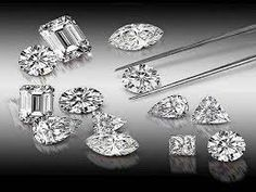 Find the right shape of diamond for your perfect ring #engagement #ring #diamond