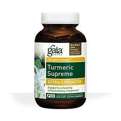 Gaia Herbs Turmeric Supreme Extra Strength Liquid Phyto-C... https://www.amazon.com/dp/B00F1J8K4I/ref=cm_sw_r_pi_dp_x_H3vyyb4HMZMTY