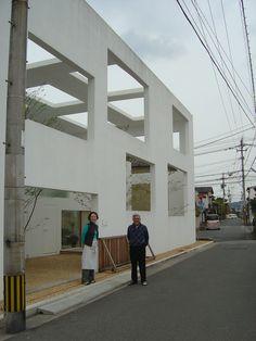 N House_Sou FUJIMOTO_12 | Flickr - Photo Sharing!