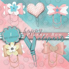 #baby #printables #sales #halfprize #50% #off #planner #bow #clipart #plannerbow #digital #cliparts #bows #stickers #plannersticker #heart #flower #star #super #affordable #plannergirl #addict #pink #blue #romance #beautiful #amazing #instant #unique #gift #baby #ideal #planneraddict #plannergirl #plannerbow #digitalplannerclip #plannerclip #plannerclipper #clip #clipper #download #downloadable #sales Planner Stickers, Baby Stickers, Gift Wrapping Paper, Happy Planner, Digital Papers, Digital Prints, Pink Blue, Online Printing, Bow Clipart