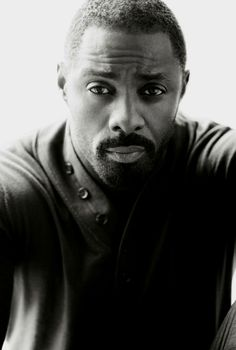 Men's Health: Nutrients for Male Vitality and Well Being (Part 3)  #idriselba