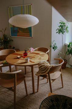 Home sweet home - Musla Home Interior, Interior Architecture, Interior Decorating, Interior Design, Inspiration Design, Interior Inspiration, Room Inspiration, Sweet Home, Home And Living
