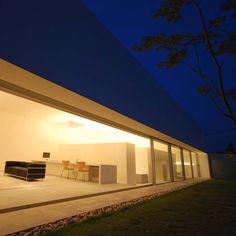 Japanese architects: Shinichi Ogawa & Associates  Hiroshima, Japan