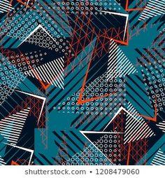 Textile Patterns, Textile Design, Fabric Design, Print Patterns, Textiles, Wallpaper Backgrounds, Wallpapers, Pattern Wallpaper, Graphic Prints