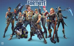 10 Fortnite Wallpapers Ideas Fortnite Epic Games Xbox One
