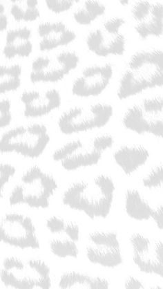 Minimal grey white leopard print phone wallpaper iphone background lock screen