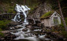 AD-Fairy-Tale-Viking-Architecture-Norway-07.jpg 880 × 539 bildepunkter