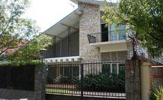 Arsitektur Kolonial Perpaduan Barat dan Timur | PropertyKita Blog