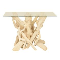 Pacific Wood Tables