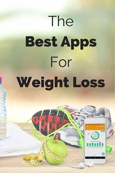 Try to lose weight? Check out The Best Apps for Weight Loss (They're all FREE!) http://wondermomwannabe.com/best-apps-weight-loss/