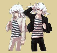 Yu-Gi-Oh! Yu Gi Oh, Me Me Me Anime, Anime Love, Bakura Ryou, Handsome Anime Guys, Yandere, Anime Characters, Anime Art, Character Design
