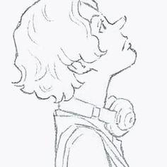 One Piece, Anime, Drawings, Random, Ideas, Manga Drawing, Cartoon Movies, Sketches, Anime Music