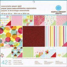 Paper & Cardstock - Page 1 - Creative Scrapbook Store