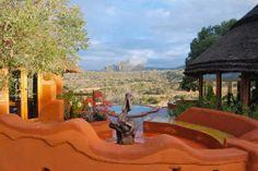 lesheba south africa   Lesheba Wilderness Venda Village Lodge Thumbnail - Picture of Leshiba ...
