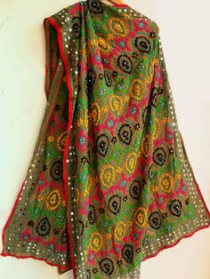 Handloomed, Handcrafted and unique collectibles and natural products with essence of Indian tradition and ethnicity, shipped at your doorstep. Dhoti Saree, Embroidered Cushions, Indian Embroidery, Bedspreads, Woman Clothing, Indian Dresses, Handicraft, Clothes For Women, Unique