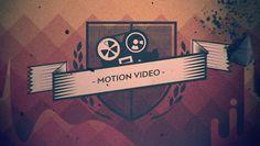 Motion case 2012 by MRfrukta!. Mr.Frukta | Stereotactic