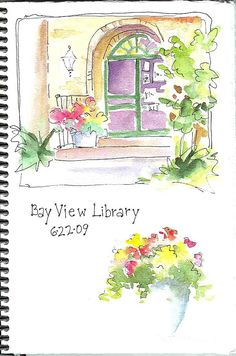 [bay+view+library.jpg]