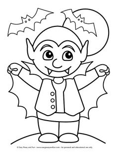 Halloween Coloring Sheets For Kids halloween coloring pages easy peasy and fun Halloween Coloring Sheets For Kids. Here is Halloween Coloring Sheets For Kids for you. Halloween Coloring Sheets For Kids free disney halloween color. Fall Coloring Sheets, Halloween Coloring Sheets, Pumpkin Coloring Pages, Fall Coloring Pages, Coloring Pages For Kids, Coloring Books, Kids Coloring, Halloween Coloring Pictures, Halloween Coloring Pages Printable