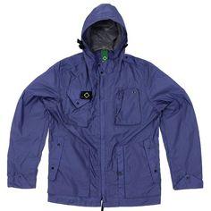Monogrammed Rain Jackets Cheap