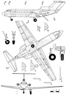 f 22 raptor diagram  f  free engine image for user manual