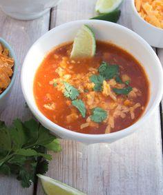 Screen Shot at Soup Recipes, Recipies, Curry, Favorite Recipes, Ads, Screen Shot, Ethnic Recipes, Food, Soups