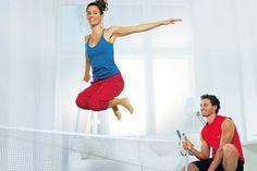 eugenie bouchard passe au troisi me tour doha tennis badminton pinterest. Black Bedroom Furniture Sets. Home Design Ideas