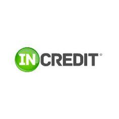 #chwilówka #pożyczka  InCredit pierwsza chwilówka za darmo! Pożyczki na raty do 10000 zł! Minimum formalności!