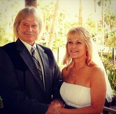 las vegas wedding wagon photo of the day our lovely couple who were