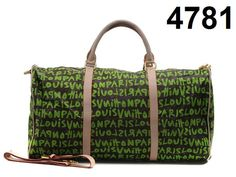 http://www.bagshug.com/wholesale-inspired-louis-vuitton-handbags  2012 new louis vuitton designer handbags collection, wholesale louis vuitton handbags cheap price, cheap louis vuitton crossbody handbags on sale, cheap lv clutch handbags online outlet, $34.99, free shipping around the world for order over 10 items. Fast delievery, same day shipping, plus professional & responsible customer service team, you will definitely enjoy the shipping on www.bagshug.com