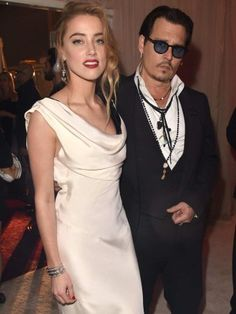 Johnny Depp and Amber Heard fly to Gold Coast ahead of Boo and... #AmberHeard: Johnny Depp and Amber Heard fly to Gold Coast… #AmberHeard
