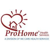 ProHome Health Services - Mississauga, Ontario