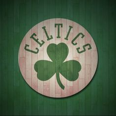 New Boston Celtics 4K Ultra HD Wallpapers for mobile and