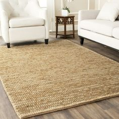 Lowes 8x10 Rugs Lowes 8x10 Rugs Review 810 Rug Pad Lowes Home Design Ideas