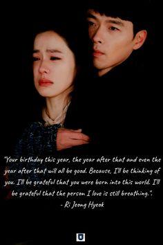 Quotes Drama Korea, Korean Drama Quotes, Japanese Tattoo Words, Movie Quotes, Life Quotes, Korean Drama List, Lyrics Aesthetic, Kdrama Memes, Doctor Johns