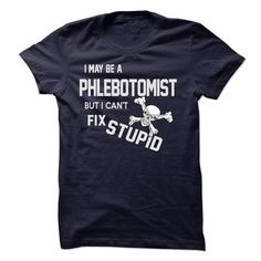 PHLEBOTOMIST T Shirts, Hoodies Sweatshirts