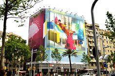 publicidad-exterior-lona-gran-formato-air-france