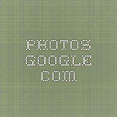 photos.google.com