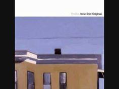 New End Original - Lukewarm