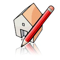 Sketchup handleiding