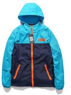 DGK All Day Wind Breaker Jacket Outfit Essentials, Ski Wear, Men's Coats And Jackets, Mode Vintage, Hoodies, Sweatshirts, Camouflage, Skateboard, What To Wear