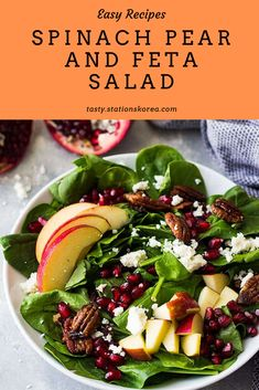#healthyrecipes #healthylifestyle #healthymeals #healthywraps #healthysnacks #healthybreakfast #healthydinner #healthyliving #healthyeating #healthyfood #healthylunch #healthysmoothies #healthydesserts #healthydrinks #healthyhabits #healthytips #healthybody #healthyquotes #healthymuffins #healthycrockpot #howtobehealthy #healthysoup #healthyvegan #healthysalads #healthyvideos #healthychicken #healthypasta #healthygrocerylist #healthyaesthetic #healthydiet #healthyeasy #healthymotivation #healthy Healthy Pastas, Healthy Soup, Healthy Chicken, Healthy Drinks, Healthy Habits, Healthy Snacks, Healthy Eating, Healthy Recipes, Healthy Wraps