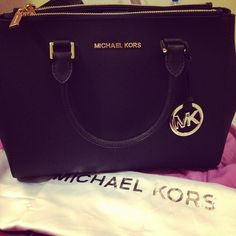 bc66b6cf6abb 13 Best Michael Kors Cyber Monday images
