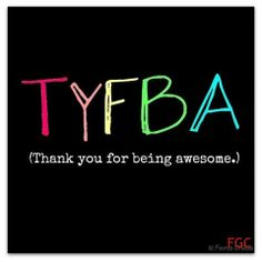 ☀️Thank you all my fellow pinners.I appreciate all your wonderful soulful wisdom on this board with your beautiful pins! I am so grateful and think you're fabulous! I thank you for your part in my journey. Rose Hill Designs, Motivational Quotes, Inspirational Quotes, Inspiring Sayings, Sign Quotes, Quotable Quotes, Messages, Mood, Friendship Quotes