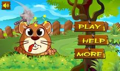 Hit Mouse APK – Bad mouse sneaks into my house and my cheese was stolen!What a bad mouse!We have to punch the bad mouse to teach him a les. Mole, Android, Good Luck To You, Free Download, Christmas Ornaments, The Originals, Punch, Holiday Decor, Cheese